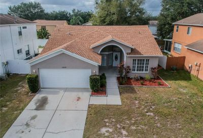 13403 Beechberry Drive Riverview FL 33579