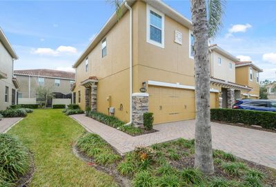1983 Silverweed Way Oviedo FL 32765