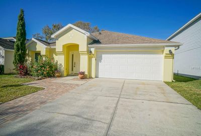 3544 Moss Pointe Place Lake Mary FL 32746