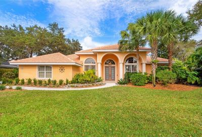 8437 Eagle Preserve Way Sarasota FL 34241