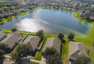 13419 Fladgate Mark Drive Riverview FL 33579