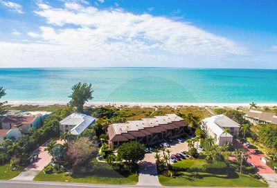 5635 Gulf Of Mexico Drive Longboat Key FL 34228