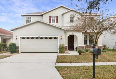 13510 Red Ear Court Riverview FL 33569