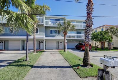 2511 Bay Boulevard Indian Rocks Beach FL 33785