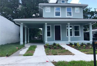 304 W Warren Avenue Tampa FL 33602