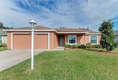 3212 55th Street E Palmetto FL 34221