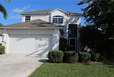 6012 Green Jacket Lane Palmetto FL 34221