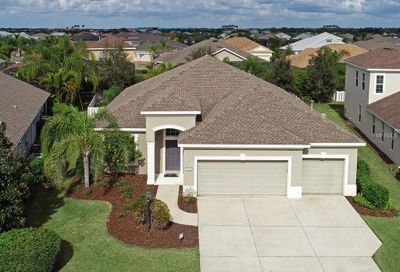 12006 Forest Park Circle Bradenton FL 34211
