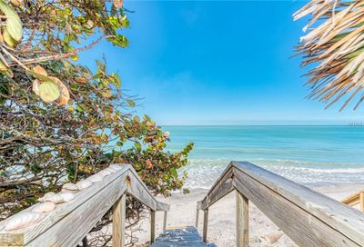 7400 Manasota Key Road Englewood FL 34223