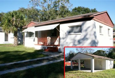 1312 E Sligh Avenue Tampa FL 33604