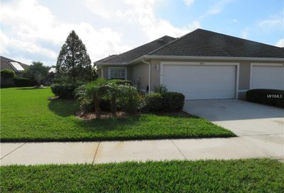 3825 Fairway Drive North Port FL 34287