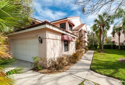 7557 Fairway Woods Drive Sarasota FL 34238