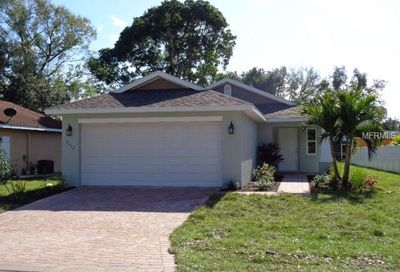 2112 E 30th Avenue Bradenton FL 34208