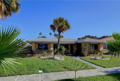 843 Lantana Avenue Clearwater Beach FL 33767