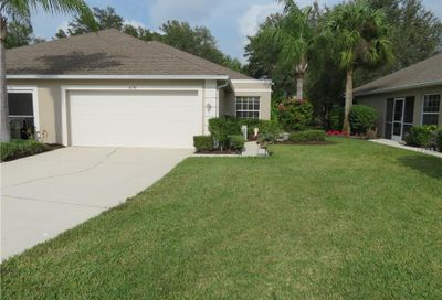 4138 Fairway Place North Port FL 34287