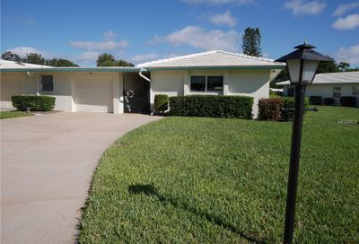 7016 10th Avenue W Bradenton FL 34209