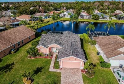 375 Fountainview Circle Oldsmar FL 34677