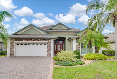 8068 Lake James Boulevard Lakeland FL 33810