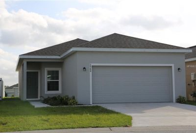 2944 Whispering Trails Drive Winter Haven FL 33884