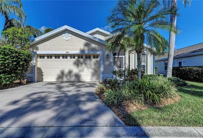 7411 Eleanor Circle Sarasota FL 34243