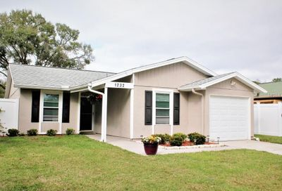 1232 Holly Circle Oldsmar FL 34677