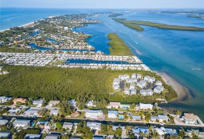 762 Jungle Queen Way Longboat Key FL 34228