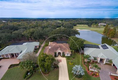 2905 Little Country Road Parrish FL 34219