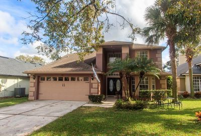 645 King Harold Court Oviedo FL 32765