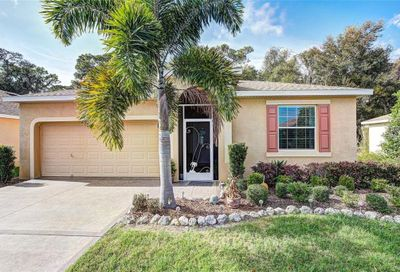 5315 E 32nd Avenue Palmetto FL 34221
