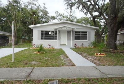2632 E 38th Avenue Tampa FL 33610