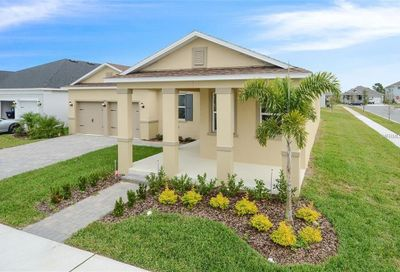 3091 Cherry Orchard Lane Winter Garden FL 34787
