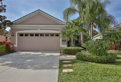7309 Birds Eye Terrace Bradenton FL 34203
