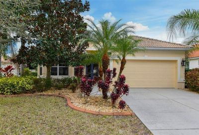 7019 Owls Nest Terrace Bradenton FL 34203