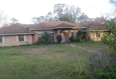 1212 Sunny Court Haines City FL 33844