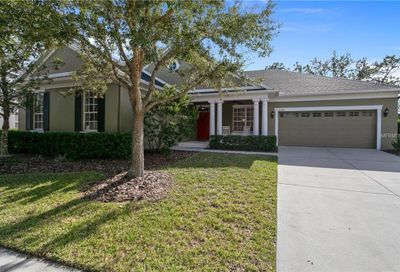 2048 Red Buckeye Lane Orlando FL 32828