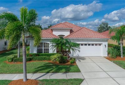 5492 Club View Lane North Port FL 34287