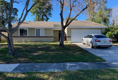 602 Timber Bay Circle W Oldsmar FL 34677