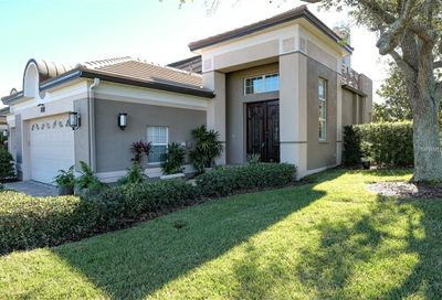 2158 Feather Sound Drive Clearwater FL 33762