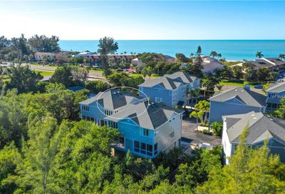 505 Forest Way Longboat Key FL 34228