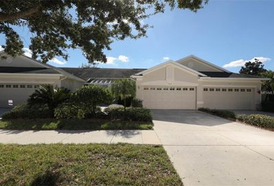 2410 Magnolia Circle North Port FL 34289