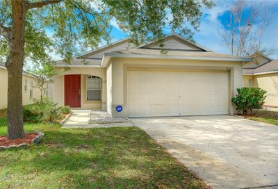8540 Deer Chase Drive Riverview FL 33578