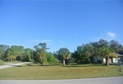 Le Pera Road Englewood FL 34223