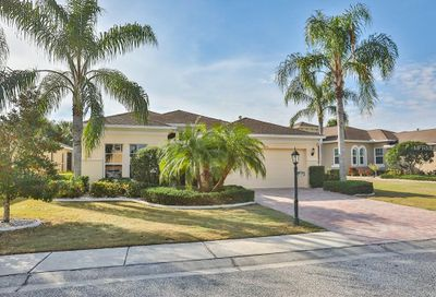 1038 Regal Manor Way Sun City Center FL 33573