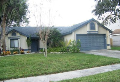 1054 Shaffer Trail Oviedo FL 32765