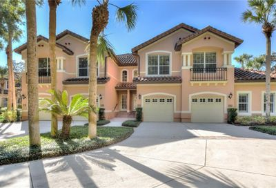 504 Camino Real Howey In The Hills FL 34737