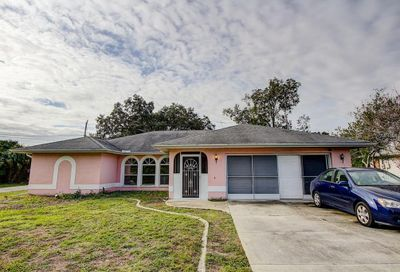 3703 Aba Lane North Port FL 34287