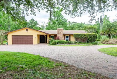 2380 F F Morgan Cove Oviedo FL 32765