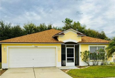 13406 Prestwick Drive Riverview FL 33579