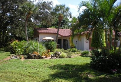 6402 Wood Owl Circle Bradenton FL 34210
