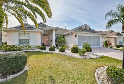 332 Caloosa Palms Court Sun City Center FL 33573